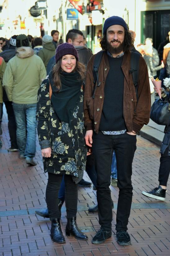 Daniel & Lina (1)