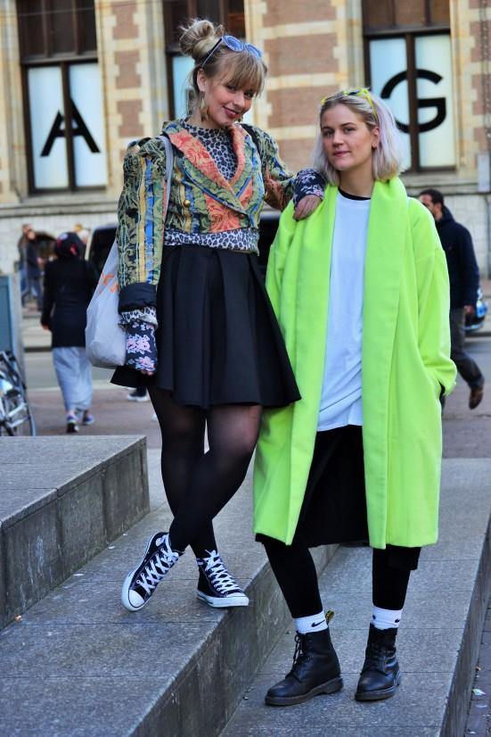 Matilda & Josefin (2)