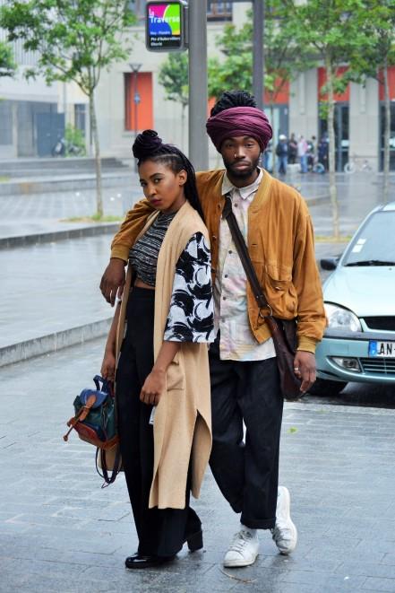 Loic K & Sandra D (5)